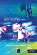 Teoría y Planificación del Entrenamiento Deportivo - José Campos Granell,Víctor Ramón Cervera - Paidotribo