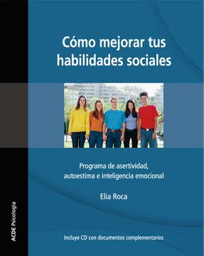 libro habilidades sociales elia roca pdf