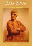 Raja Yoga y Otros Escritos Ineditos - Swami Vivekananda - Ediciones Libreria Argentina