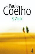 El Zahir (biblioteca Paulo Coelho) - Paulo Coelho - Booket