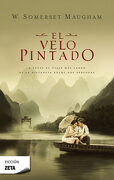 El Velo Pintado (Best Seller Zeta Bolsillo) - W. Somerset Maugham - Zeta Bolsillo