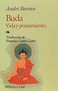 Buda - Seleccion de Textos - Bareau (Biblioteca Edaf) - Andre Bareau - Edaf