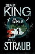The Talisman. Stephen King & Peter Straub (libro en Inglés) - Stephen King; Peter Straub - Orion