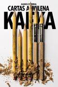 Cartas a Milena - Franz Kafka - Alianza Editorial