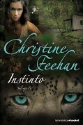 Instinto - Christine Feehan - Booket