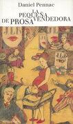 La Pequeña Vendedora de Prosa (Malaussène 3) (Literatura Random House) - Daniel Pennac - Literatura Random House