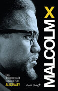 Autobiografía - Malcolm X - Capitán Swing Libros S.L.