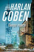 Tiempo Muerto - Harlan Coben - Rba Libros