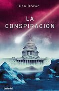La Conspiración (Umbriel Thriller) - Dan Brown - Umbriel