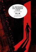 El Retrato de Dorian Gray - Javier De Isusi - Astiberri