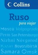 Ruso Para Viajar - Collins - Grijalbo
