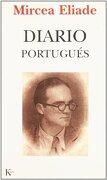 Diario Portugues - Mircea Eliade - Kairos