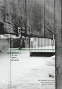 Lewerentz (Udg Publicacions) [Paperback] [May 09, 2016] Aa. Vv. - Varios Autores - Documenta Universitaria