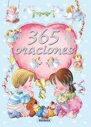 365 Oraciones - Inc. Susaeta Publishing - Susaeta