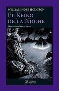 El Reino de la Noche: Un Cuento de Amor - William Hope Hogdson - Hermida Editores S.L.