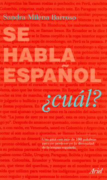 portada Se Habla Espanol Cual