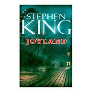 Joyland - Stephen King - Plaza & Janes