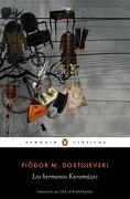 Los Hermanos Karamazov - Fiódor M. Dostoievski - Penguin Clasicos