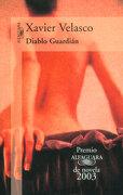Diablo Guardian (Premio Alfaguara 2003) (Alfaguara) (Spanish Edition) - Xavier Velasco - Alfaguara