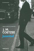 Juventud (Edición de Bolsillo) - J.M. Coetzee - Penguin Random House
