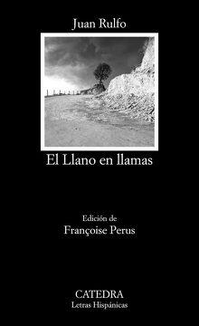 portada El Llano en Llamas