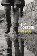 Infancia - J.M. Coetzee - Penguin Random House