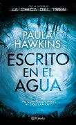 Escrito en el Agua - Paula Hawkins - Planeta