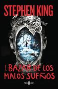 Bazar de los Malos Sueños, el - Stephen King - Penguin Random House