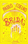 Brida - Paulo Coelho - planeta