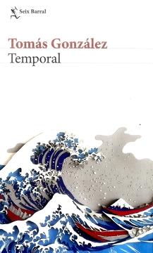 portada Temporal