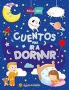 Cuentos Para ir a Dormir - Na - El Gato De Hojalata