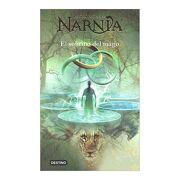 Narnia 1 - el Sobrino del Mago - C.S. Lewis - Destino