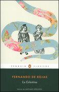 La Celestina (Edición de Bolsillo) - Fernando De Rojas - Penguin Clásicos
