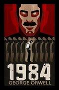 1984 - George Orwell - Debolsillo