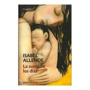 La Suma de los Dias - Isabel Allende - Penguin Random House