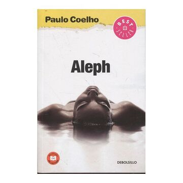 portada Aleph