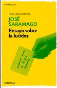 Ensayo Sobre la Lucidez - José Saramago - Penguin Random House