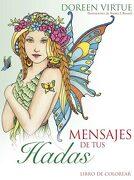 Mensaje de tus Hadas - Doreen Virtue - Tredaniel