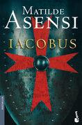Iacobus - Matilde Asensi - booket