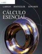 Calculo Esencial - Ron Larson - Cengage Learning Editores S.A. De C.V.