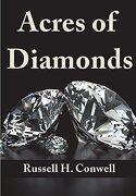 Acres of Diamonds (libro en inglés)