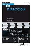 Direccion - Robert Edgar-Hunt - Parramon