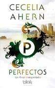 Perfectos - Cecelia Ahern - B De Blok