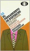 El Pensamiento de Nietzsche - Luis Jiménez Moreno - Pedagogicas