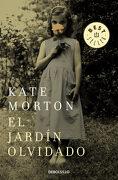El Jardín Olvidado (Best Seller) - Kate Morton - Debolsillo