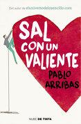 Sal con un Valiente (Nube de Tinta) - Pablo Arribas - Nube De Tinta