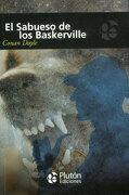 El Sabueso de los Baskerville - Arthur Conan Doyle - Pluton Ediciones