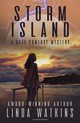 Storm Island: A Kate Pomeroy Mystery (The Kate Pomeroy Mysteries) (libro en inglés)