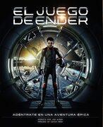 El Juego de Ender - Jed Alger - Anaya