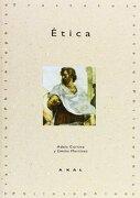 Ética (Tractatus Philosophiae) - Adela Cortina Orts,Emilio Martínez Navarro - Akal